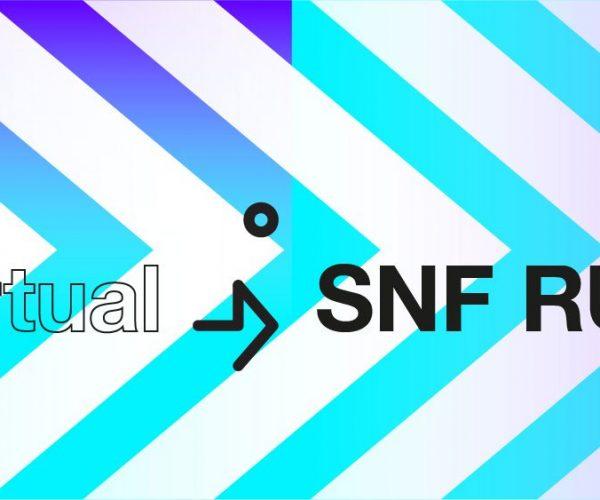 snf_org_main